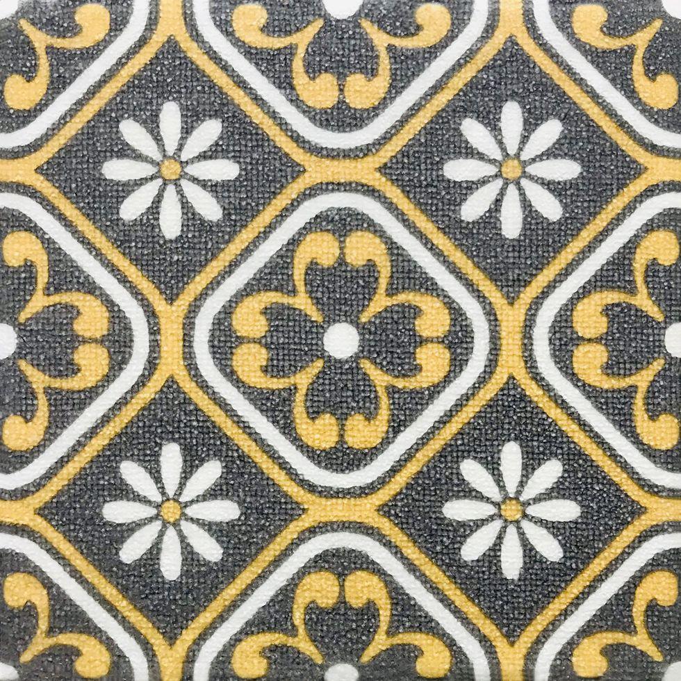 victorian 2 decoration 8030
