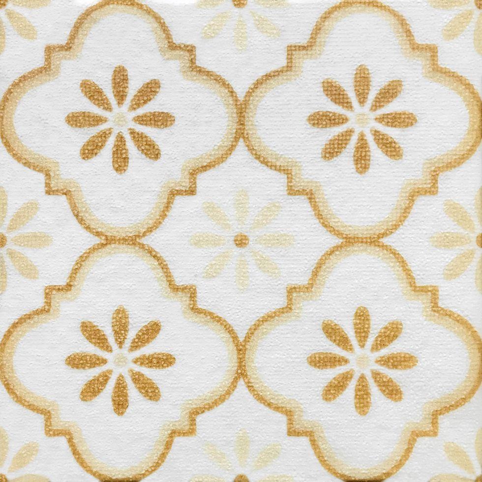 victorian 2 decoration 8034 f
