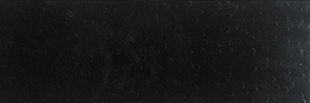 1124 10X30 CM