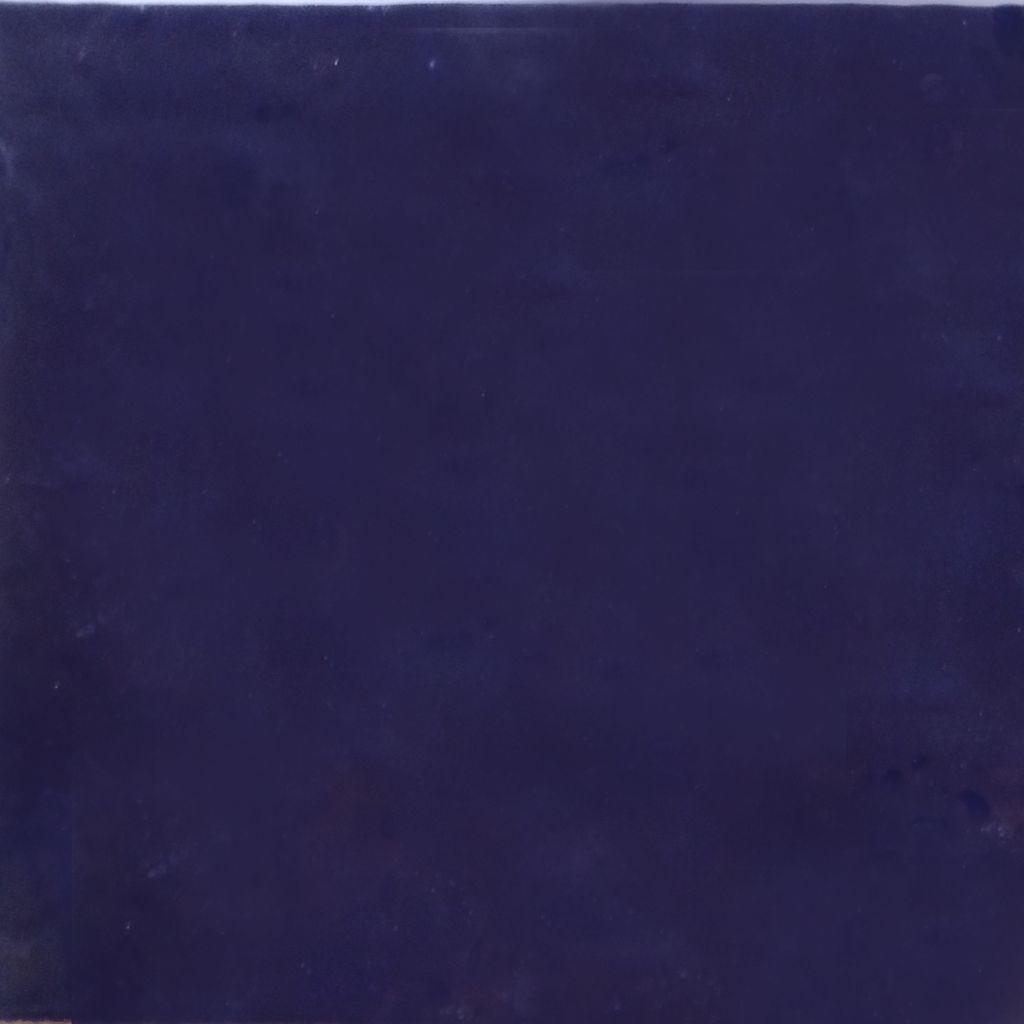 1580 15X15 CM