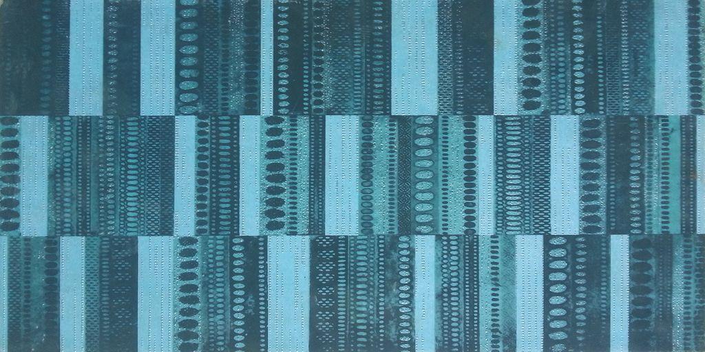 LU 1208 30X60 CM