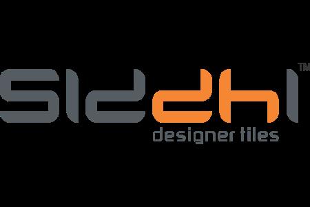 siddhi new logo 450x300